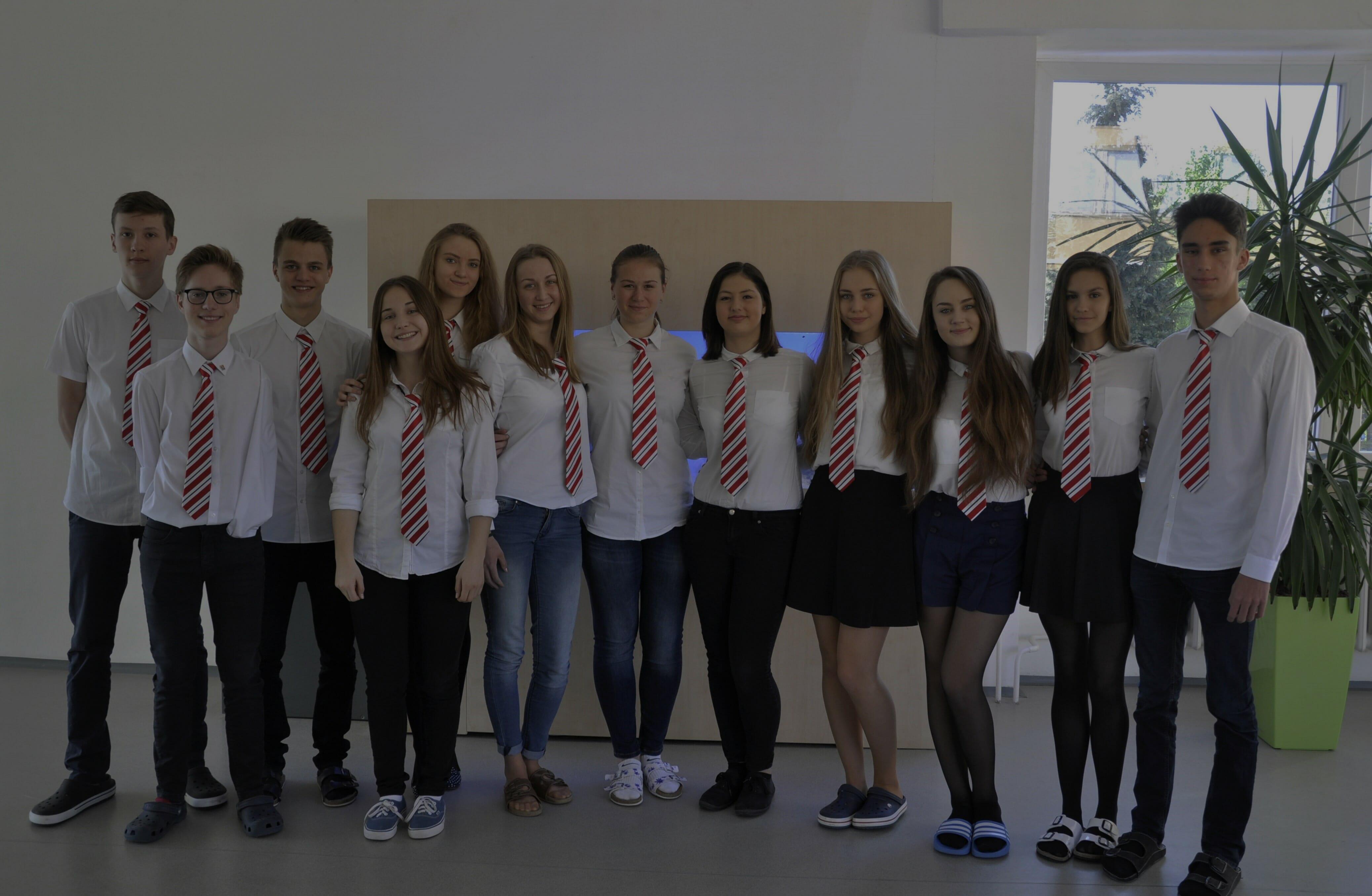 Výnimka 8-ročným gymnáziám v Bratislavskom kraji
