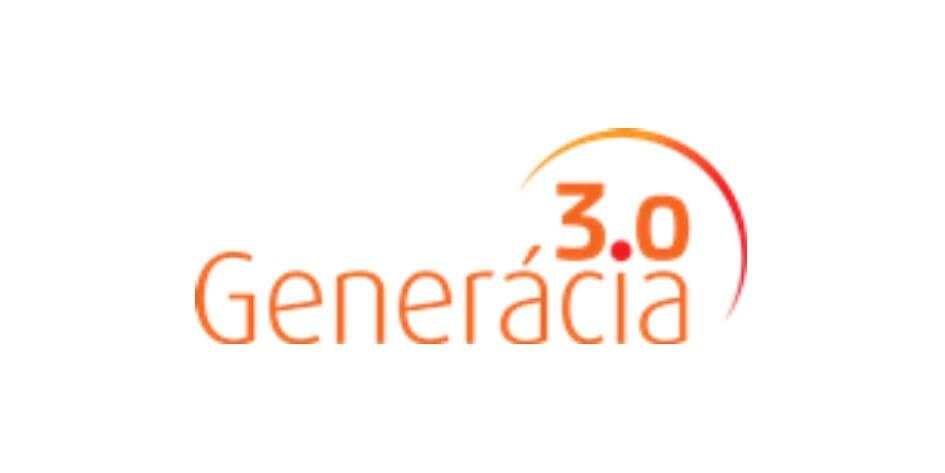Generácia 3.0