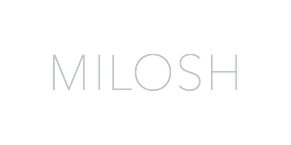 MILOSH Limited