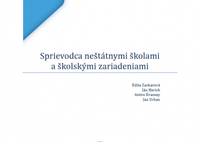Publikácie online
