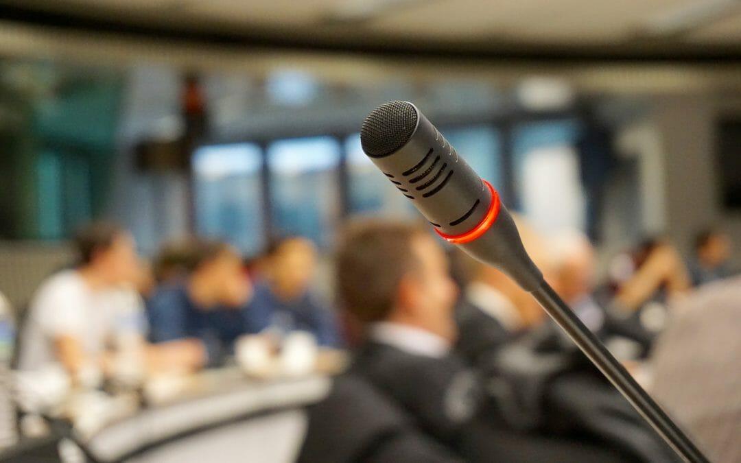 Workshopy o zvyšovaní mäkkých zručností pre SŠ – prihláste sa