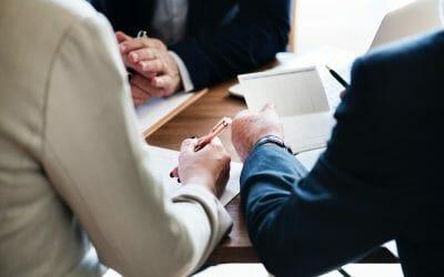 Historicky prvé spoločné rokovanie so zástupcami všetkých krajov aj o počtoch v 1. ročníkoch stredných škôl