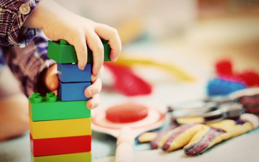 ASŠŠZS: Stanovisko k návrhu zákona o predĺžení povinnej školskej dochádzky
