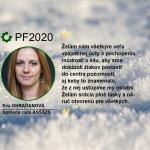 Správna rada ASŠŠZS Vám želá úspešné vykročenie do roka 2020