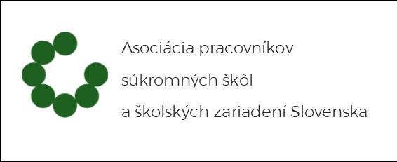 Asociácia pracovníkov súkromných škôl a školských zariadení Slovenska