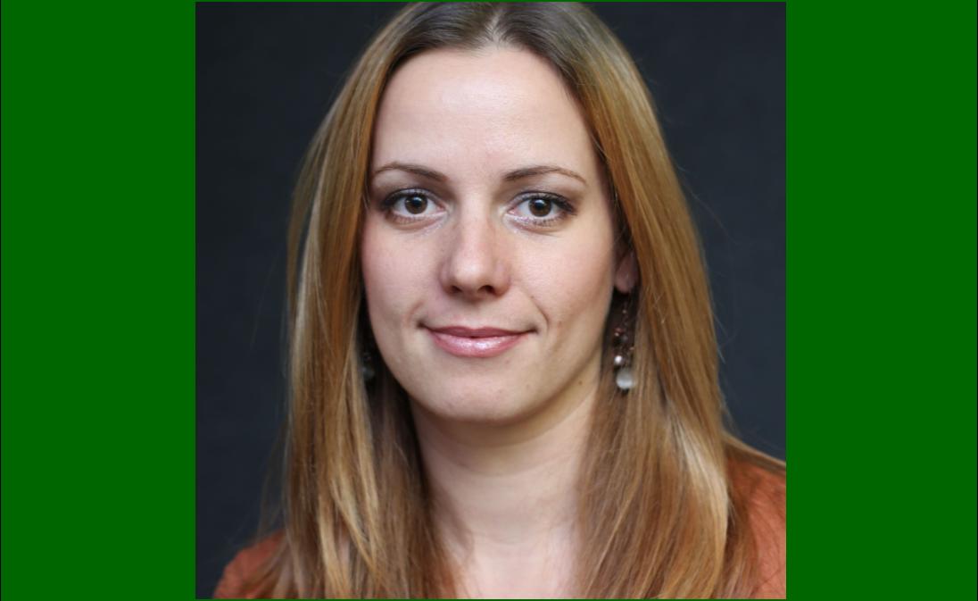 Mgr. art. Eva Ohraďanová, ArtD.
