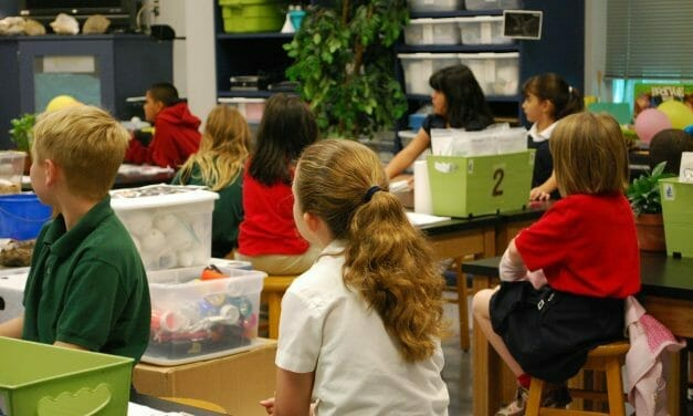ASŠŠZS víta informácie NÚCEM o meraní pridanej hodnoty stredných škôl