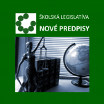 NOVÉ: Zákon o základných požiadavkách na bezpečnosť detského ihriska