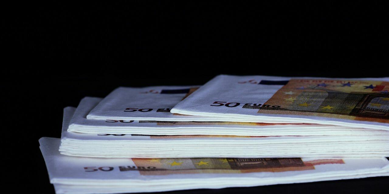 Médiá: Niektoré súkromné školy v Bratislavskom kraji už dostali povinný normatív