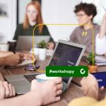 Ponuka workshopu: Účtovníctvo pre súkromné školy
