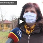 Médiá: Ľ. Petríková aj k odhlasovaniu detí z MŠ
