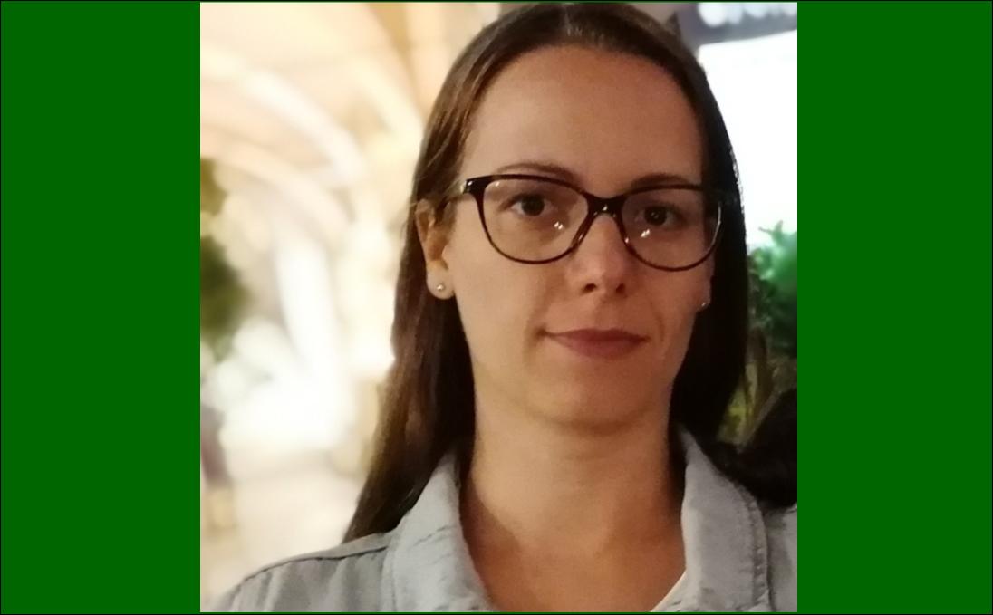 Mgr.art. Eva Ohraďanová, ArtD.
