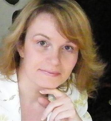 Ing. Ingrid Konečná Veverková
