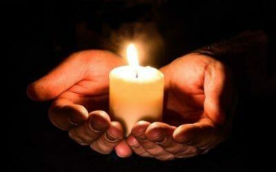 Vrútocká tragédia: Vyjadrujeme hlbokú sústrasť