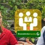 BEDEKER ZRIAĎOVATEĽA: Manažérske impulzy
