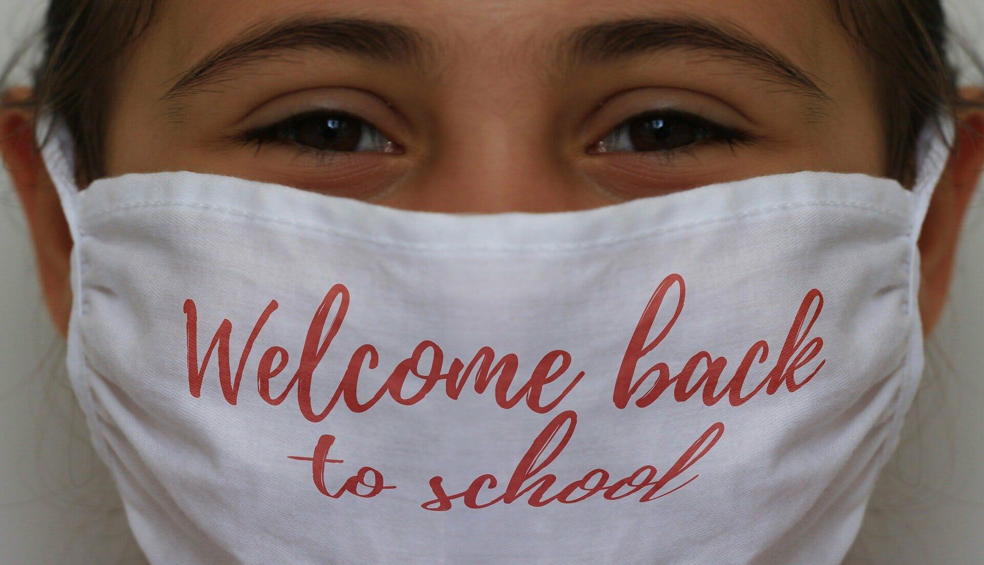 SITA: Školy zostávajú zatvorené. Ako situácia ovplyvní vzdelanie detí a kto pomôže rodičom