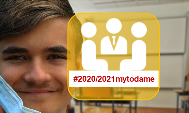 ASŠŠZS: #2020_2021mytodame