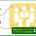 Do 4.9.2020: Výzva účasti na príprave PHSR pre školy/školské zariadenia v BSK