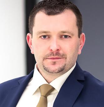 doc. JUDr. Jozef Tekeli, PhD.
