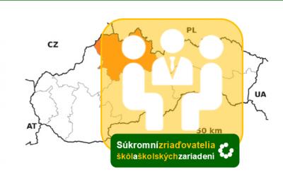 """Žilinská župa plní sľub – mení financovanie z originálnych kompetencií na """"predkoronový"""" stav"""