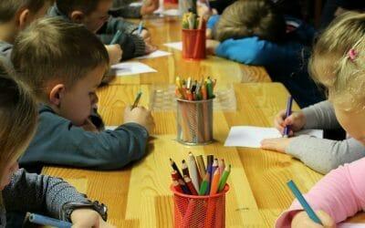 Plány ministerstva školstva na rok 2021
